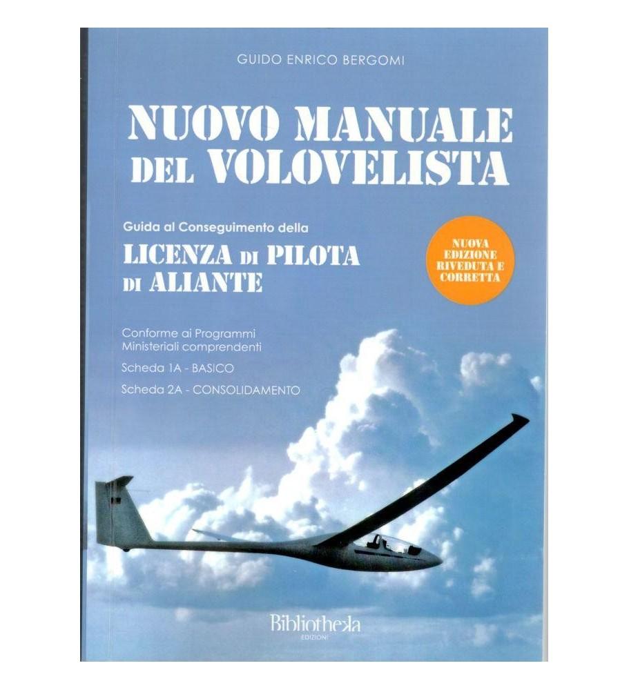 Nuovo Manuale del Volovelista