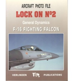 Serie Lock On - Aircraft...