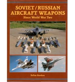 Soviet/Russian Aircraft...