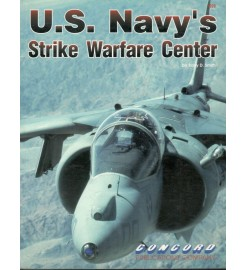 U.S. Navy's Strike Warfare...