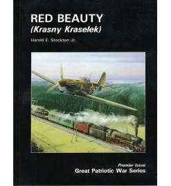 Red Beauty (Krasny Kraselek)