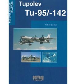 Tupolev Tu-95/-142