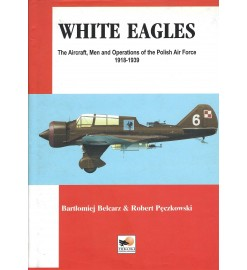 White Eagles