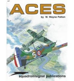 Aces (Squadron)