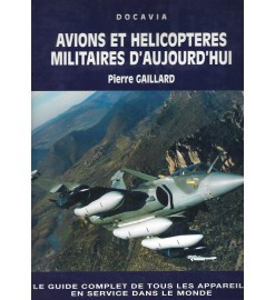 Avions et Helicopteres...