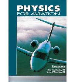Phisics for aviation