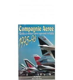 Compagnie Aeree 1995-96