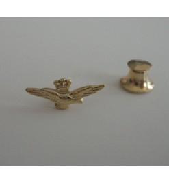 Brevetto Pilota Militare 2 Cm