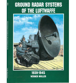 Ground Radar Systems of the...