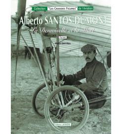 Alberto Santos-Dumont La...