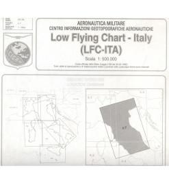 LFC military chart - Sheet 7