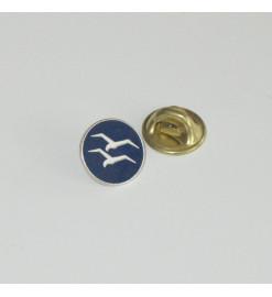 Distintivo Volo A Vela 2...