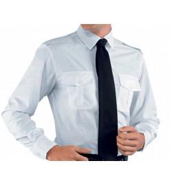 Camicia Pilota - Manica Lunga