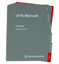 Separatori Sezioni VFR Manual