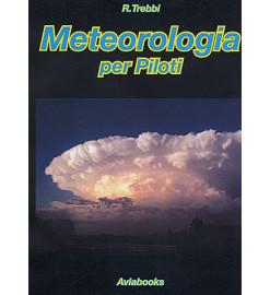 Meteorologia per piloti