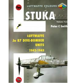 Stuka Vol. 2