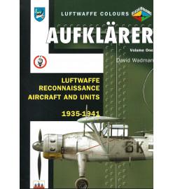 Aufklarer Vol. 1 Classic...