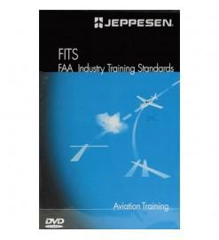 DVD Jeppesen FITS – FAA...