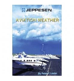 Aviation Weather Jeppesen