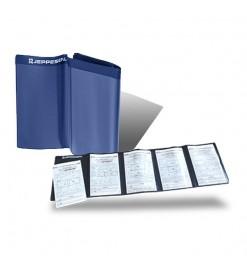 Enroute Chart Wallet