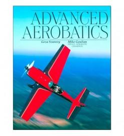 Advanced Aerobatics