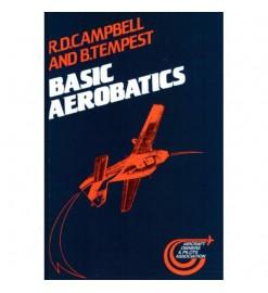 Basic Aerobatics - Campbell