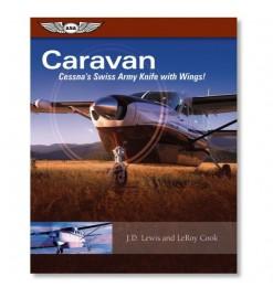 Caravan C208