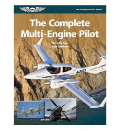 The Complete Multiengine...