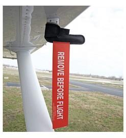 Copri Pitot Cessna