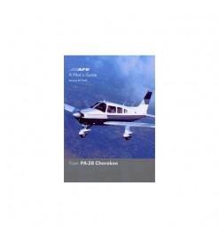 Pilot's Guide - Piper Pa 28...