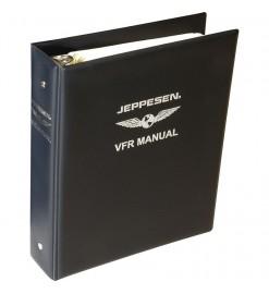 Binder PB30 VFR Manual