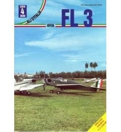 Mini Ali d'Italia 4 – FL3