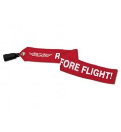 """Pitot tube cover 5/8"""""""
