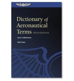 Dictionary of Aeronautical...