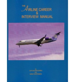 The Airline Career &...