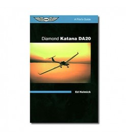 Pilot's Guide - Diamond...