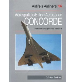 Airlifes Airliners 14 -...