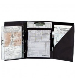 Cosciale Jeppesen IFR...