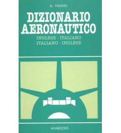 Dizionario Aeronautico