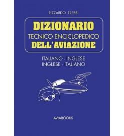 Dizionario Tecnico...