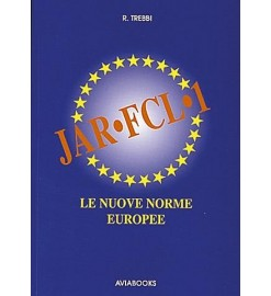 JAR/FCL - Le nuove norme...