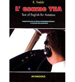 L'esame TEA