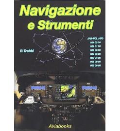 Navigazione e strumenti