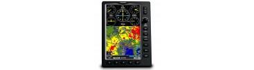 GPS aeronautici