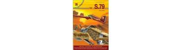 Libri Aeronautica Italiana