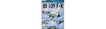 Libri storici aeronautici stranieri